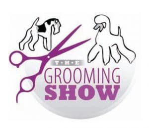 Grooming Show